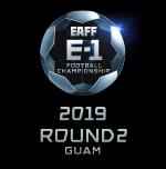 EAFF E-1 Football Championship 2019 Round 2 Guam